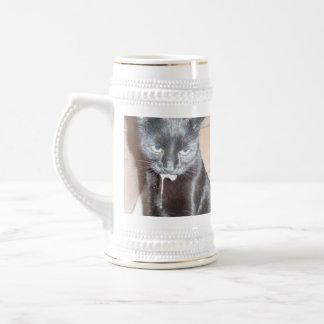 drooly taza