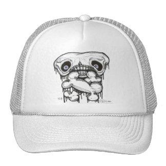 Droopin' Trucker Hat