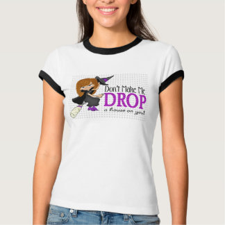 Drop A House on You T-Shirt