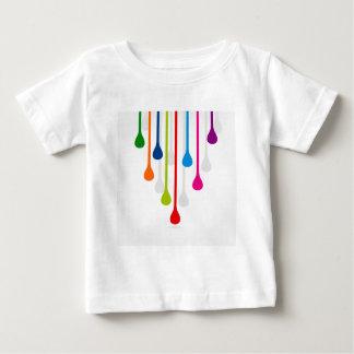 Drop Baby T-Shirt