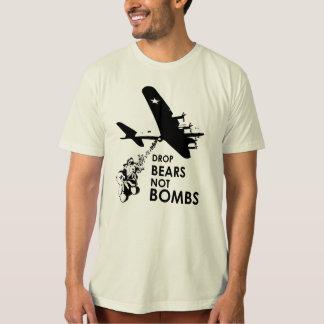 Drop Bears T-Shirt