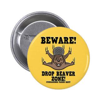 drop-beaver-DKT Button