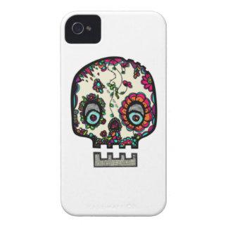 Drop dead gorgeous Case-Mate iPhone 4 case