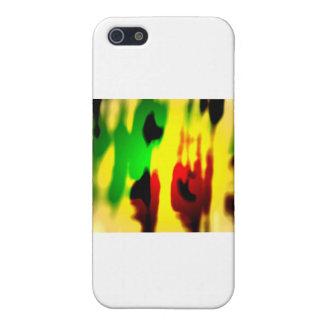 Drop iPhone SE/5/5s Case