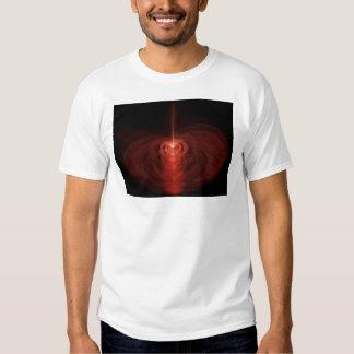 drop of fire T-Shirt