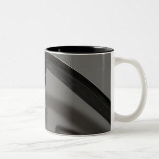 Drop of Water Mug