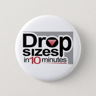 Drop Sizes in 10 Minutes Button