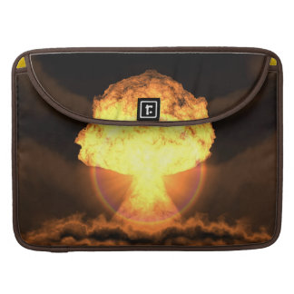 Drop the bomb sleeve for MacBooks