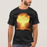 Drop the bomb T-Shirt