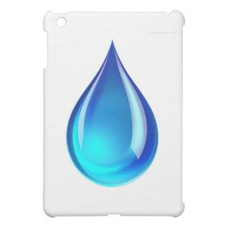 Droplet iPad Mini Case