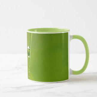 Droplet Mug