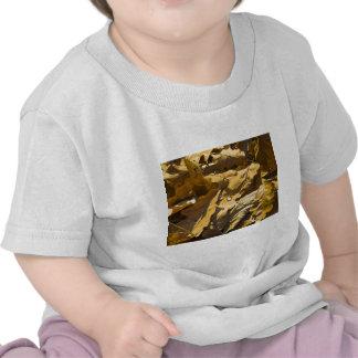 droplet t-shirts