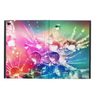 Droplets Of Water Powis iPad Air 2 Case