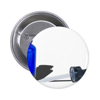DropperBottle050915.png Pinback Button