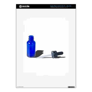 DropperBottle050915.png Skins For iPad 3