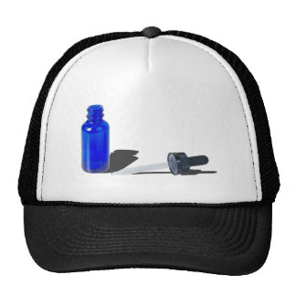 DropperBottle050915.png Trucker Hat