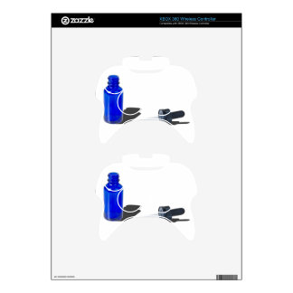 DropperBottle050915.png Xbox 360 Controller Skin