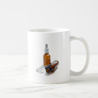 Droppers Coffee Mug