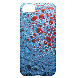 Drops Case For iPhone 5C