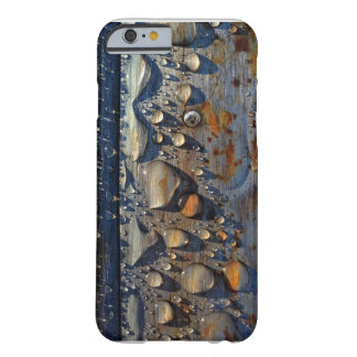 Drops of Jupiter Barely There iPhone 6 Case