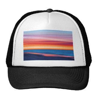 Drops of Jupiter Trucker Hat