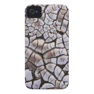 Drought iPhone 4 Case