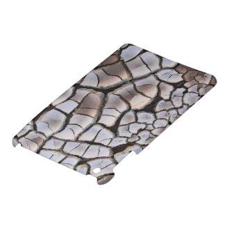 Drought iPad Mini Cases