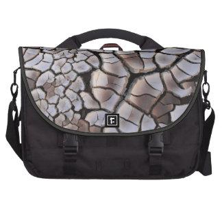 Drought Laptop Messenger Bag