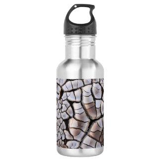 Drought 18oz Water Bottle