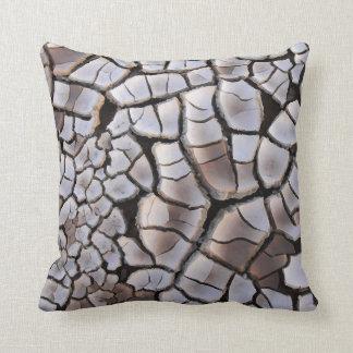 Drought Pillow
