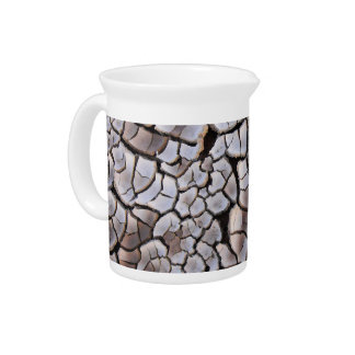 Drought Beverage Pitcher