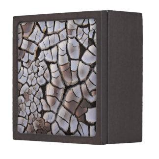 Drought Premium Gift Box