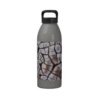 Drought Drinking Bottles