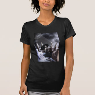 Drowning Sorrows T-Shirt