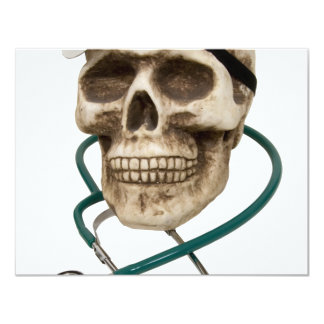 DrSkull052409 Card