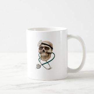 DrSkull052409 Mugs