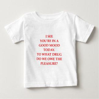 DRUG BABY T-Shirt