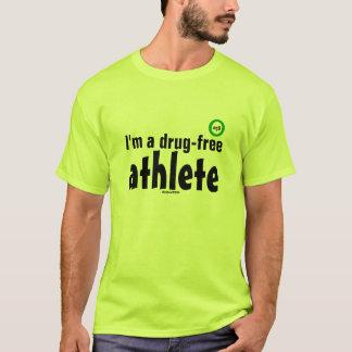 """Drug-Free"