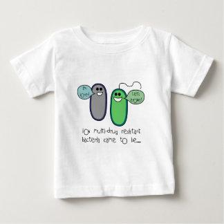 Drug Resistance Shirt
