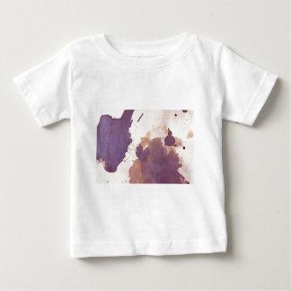 drugging ink's baby T-Shirt