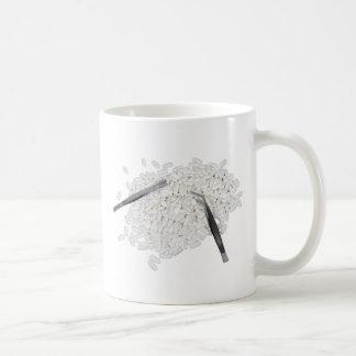 Drugs090409 Coffee Mug