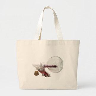 Drugs091809 Canvas Bag