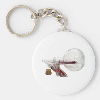Drugs091809 Key Chains