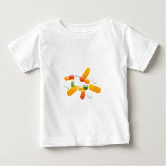 Drugs Baby T-Shirt