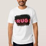 Drugs Tee Shirt