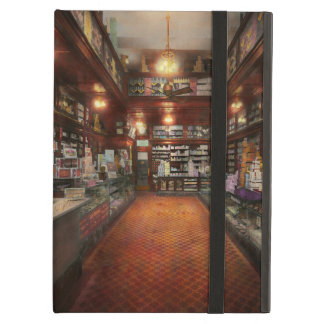 Drugstore - G.W. Armstrong drug store 1913 Case For iPad Air