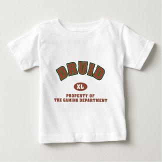 Druid Baby T-Shirt