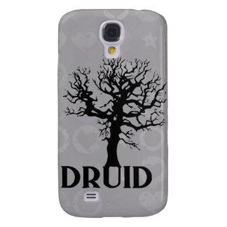 Druid Samsung S4 Case