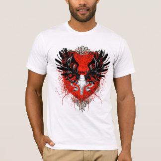 Druid Shield T-Shirt