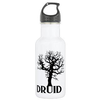 Druid Water Bottle
